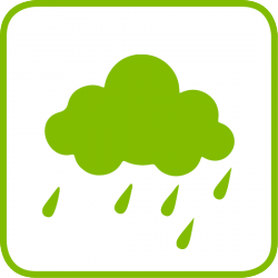 regenwater recuperatie