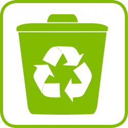 quản lý chất thải
