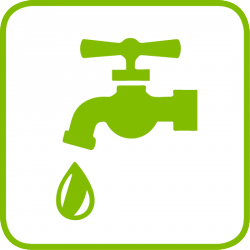 gestion des eaux